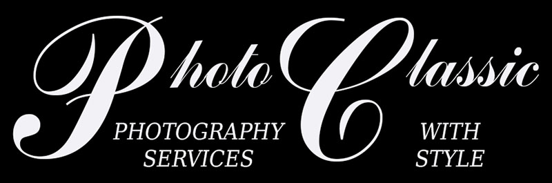 PhotoClassic Commercial Photography Examples